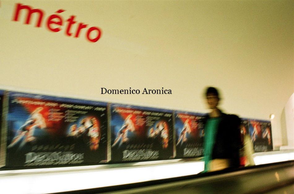 Foto Domenico Aronica-Parigi (7)