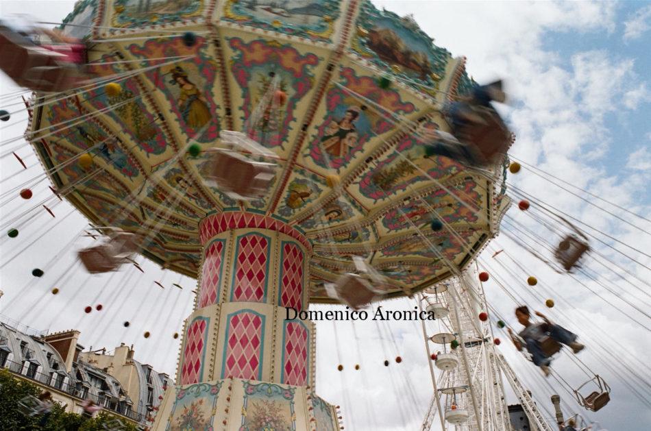 Foto Domenico Aronica-Parigi (9)