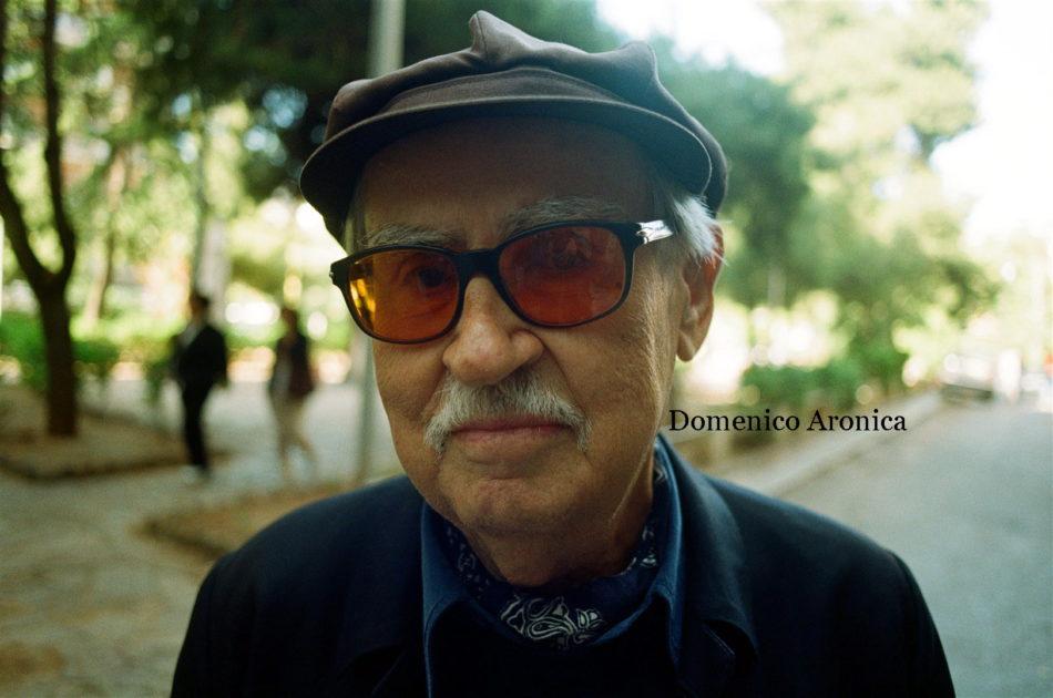 Foto Domenico Aronica-Vittorio Taviani